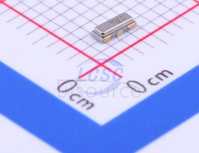 Murata Electronics CSTCE10M0G55-R0