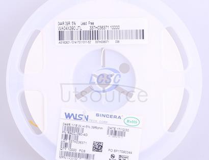 Huaxin S&T WA04X390JTL