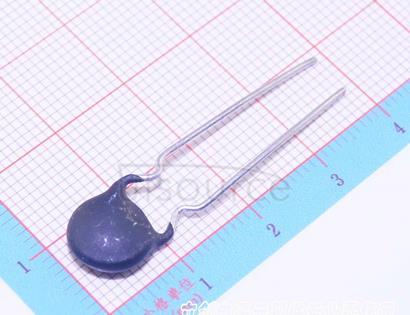 Shenzhen Ruilongyuan Elec MF72-3D-9(20pcs)