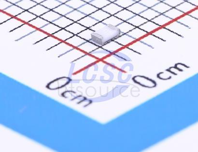 Ever Ohms Tech TR0603D140RP0525Z(20pcs)