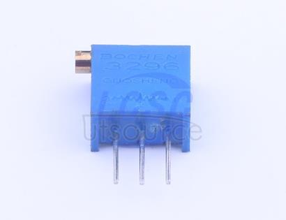 BOCHEN(Chengdu Guosheng Tech) 3296X-1-501
