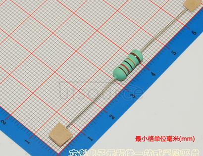 Uniroyal Elec MFR02SF1203A10(20pcs)