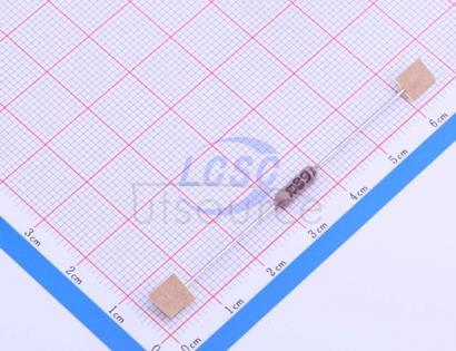 Futaba Elec RWS01J1000A520NH(20pcs)