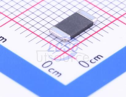 TA-I Tech RLM25FEER010(5pcs)