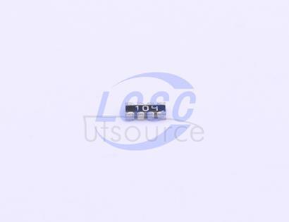 Uniroyal Elec 4D02WGJ0104TCE
