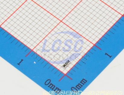 Uniroyal Elec 4D02WGJ0330TCE(50pcs)
