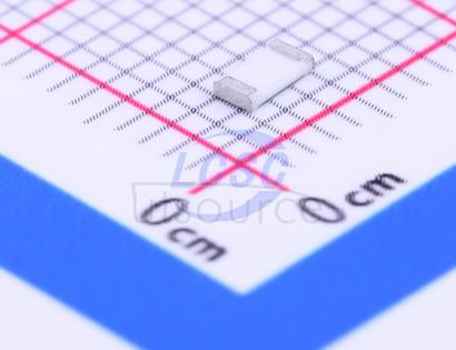 Ever Ohms Tech HR1206J100RP05Z(20pcs)