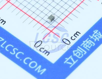 Murata Electronics NCP18WF104F12RB