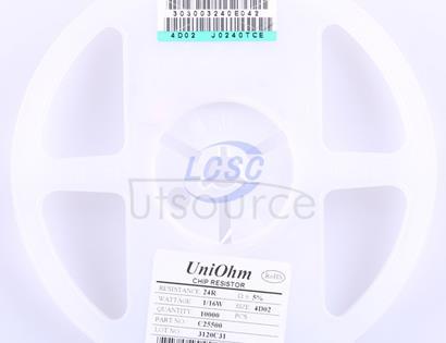 Uniroyal Elec 4D02WGJ0240TCE