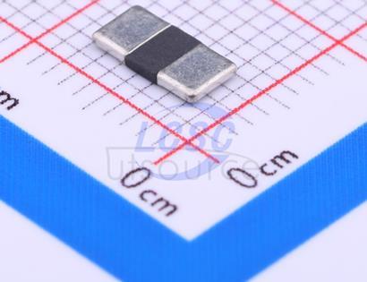 TA-I Tech RLM25FEER001(5pcs)