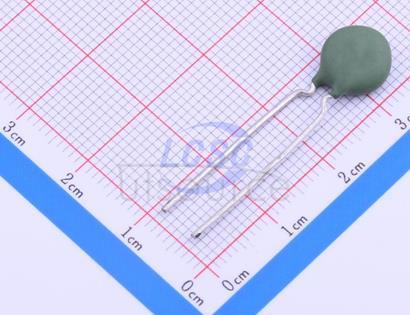 Songtian Elec MF0908002M4BN0CSB0(10pcs)