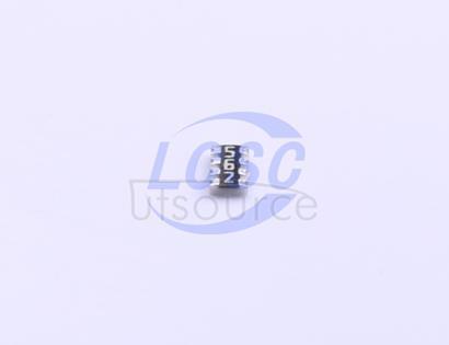 BOURNS CAT10-562J4LF