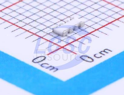 Uniroyal Elec 4D03WGJ0123T5E(50pcs)