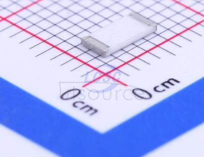 Ever Ohms Tech CR2010JR750E04R(20pcs)