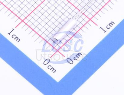 Yangxing Tech X2060221184MSD2SC(5pcs)