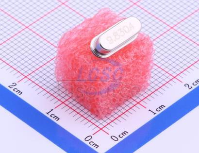Suzhou Liming Elec 49S-9.8304-20-20-20/A(5pcs)