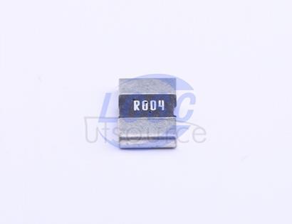 RALEC LR2512-21R004F4