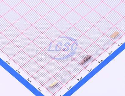 Futaba Elec RWS01J51R0A520NH(20pcs)