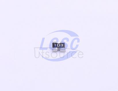 YAGEO YC162-JR-0710KL