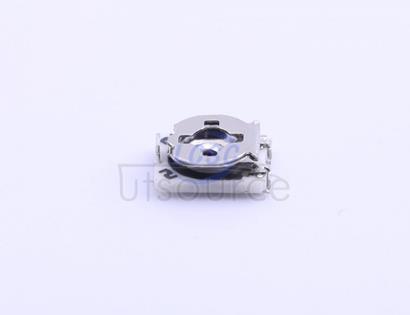 Hokuriku Elec Industry VG039NCHXTB201