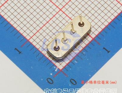 Yangxing Tech RF11315MA4SI