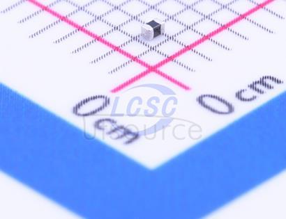 Vishay Intertech NTCS0402E3223HMT