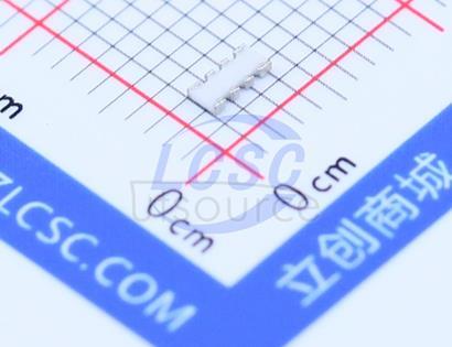 Guangdong Fenghua Advanced Tech RC-ML08W302JT