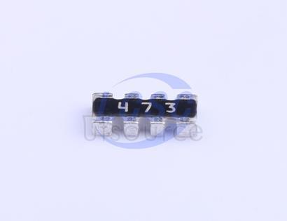 RALEC RTA03-4D473JTP