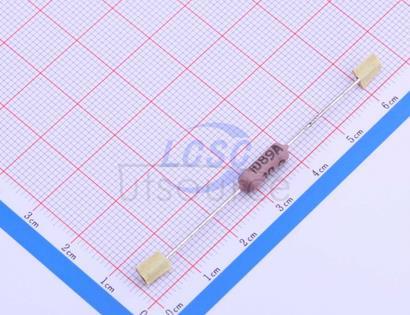 Futaba Elec RFS02J10R0A520NH(10pcs)