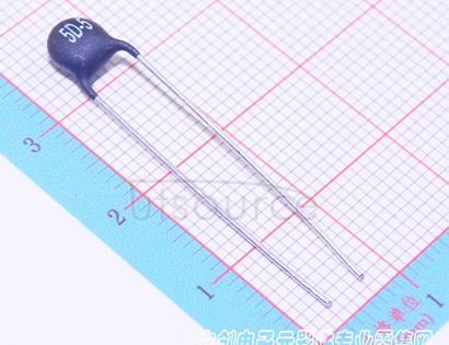 Shenzhen Ruilongyuan Elec MF72-5D-5