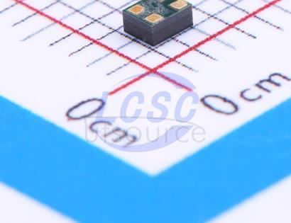 Yangxing Tech R201643392MD4GI