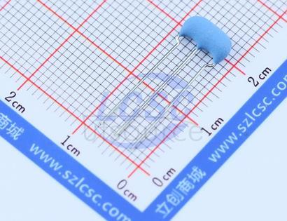 Murata Electronics CSTLS4M00G56-A0