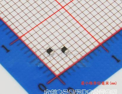 Shenzhen Ruilongyuan Elec RL0603E012M015K