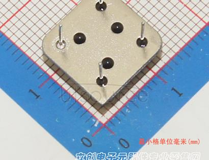 Yangxing Tech O1212D16MEEA4SC