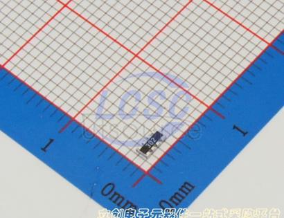 Uniroyal Elec 4D03WGJ0302T5E(50pcs)