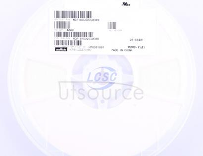 Murata Electronics NCP18XW223J03RB