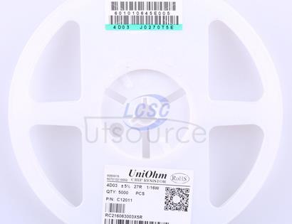 Uniroyal Elec 4D03WGJ0270T5E