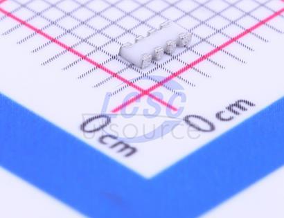 Ever Ohms Tech CRA034RF47R0P05Z(50pcs)