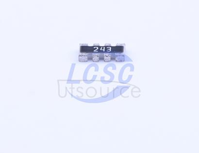 Uniroyal Elec 4D03WGJ0243T5E