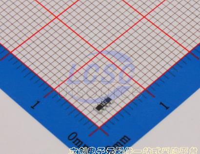 Uniroyal Elec 4D03WGJ0182T5E(50pcs)
