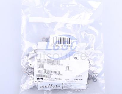 Murata Electronics PTFM04BC222Q2N34BS