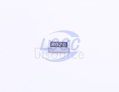 RALEC RTT05R02JTP