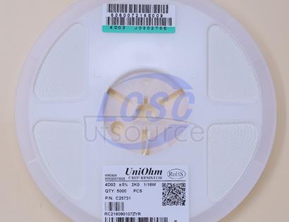 Uniroyal Elec 4D03WGJ0202T5E