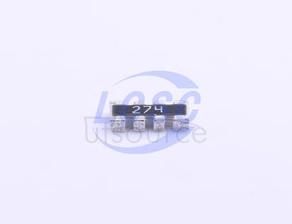Uniroyal Elec 4D03WGJ0274T5E