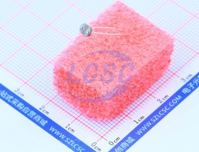 Shenzhen Jing Chuang He Li Tech GL4537(20-30K)(5pcs)