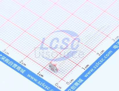 Shenzhen Jing Chuang He Li Tech GL5626(10-15K)