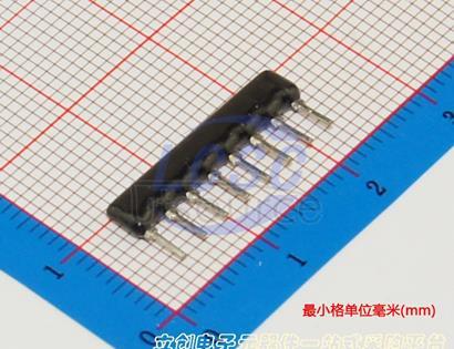 Guangdong Fenghua Advanced Tech A08-331JP