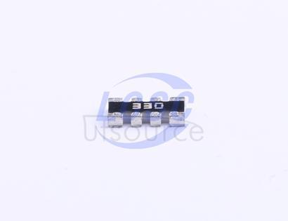 TA-I Tech CN34JTN330