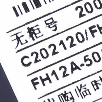 Guangdong Fenghua Advanced Tech RC-MT08W512JT