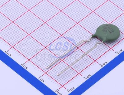 Songtian Elec MF111R505M4EN0CSB0(5pcs)